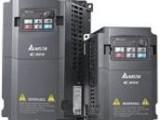 台达变频器VFD-C200为新一代小型高阶智能型向量驱动器