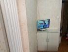 个人公寓可以月租 包水电 WIFI有线电视