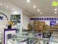 山东投影机代理零售批发租赁 单位酒店安装清洗维修