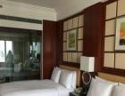 宁泰158宾馆(小上海步行街店)