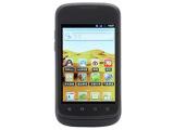 ZTE/中兴 V790 联通3G手机 安卓2.3系统   正品行