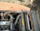 日立 ZX120 挖掘机         (质保三年全国包送)
