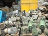 沈阳厂家回收电机废旧电机