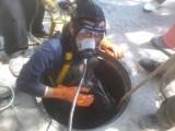 上海专业疏通车清洗各种管道,上海专业管道检测修复