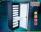 福诺防磁柜柜发货多层包装安全保护,让客户用的放心