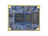 i.MX6UL工业级开发板价格如何 核心板厂家批发