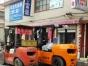 昆明专业吊车叉车机械设备租赁、设备租赁安装、起重、
