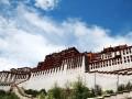 一辈子至少去一次西藏