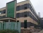 横沥新城工业区独栋6100平米厂房出租