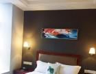 酒店式公寓/星港城对面