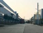 汉南轻钢厂房(面积办公楼出租
