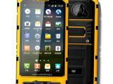 **智能三防手机 路虎A2 J3 安卓4.0 原装进口 两年保修