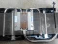 转让 华硕GTX960显卡的散热器(带热管 双扇)
