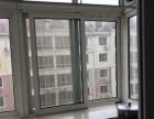 山南 山南博格园小区5楼60平 商务中心 60平米