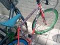 自行车便宜卖