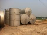 出售二手不锈钢储罐二手不锈钢储罐价格