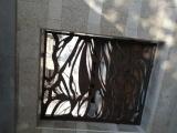 唐山铁艺精品 唐山楼梯 唐山护栏 钢结构楼梯 旋转楼梯