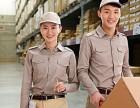 上海专业寄电动工具到国外的快递服务