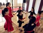 顺义较好的舞蹈学校顺义不错的舞蹈学校顺义幼儿舞蹈培训费