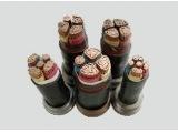 厂家供应电线 电线电缆 铠装电缆 屏蔽电缆