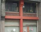 刘集步行街200平米门面房上下2层,2间门面上下
