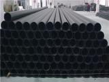 齐齐哈尔钢丝网骨架塑料复合管生产厂家新闻特写
