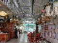 瑶海装饰城 商业街卖场对外出租