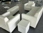 厂家直供沙发租赁单人沙发出租双人沙发租赁家电出租