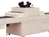 大量供应,丝网印刷UV油墨的紫外线固化机