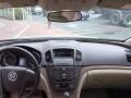 别克君威2012款2.0手自一体豪华版一手车,可迁档