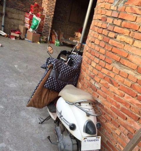 二手助力车二手摩托车出售