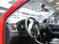 江铃皮卡上汽大通皮卡T60柴油国五自动变速器新一代划时代皮卡