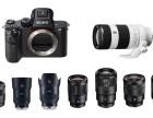 回收佳能6d相机 北京回收佳能7d2相机回收摄像机镜头