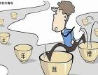 南宁北大青鸟学软件开发实际很容易,三月份来学习