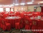 龙华酒店设备回收 酒楼 宾馆 餐厅 深圳旧货设备高价收购
