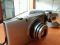 九九新佳能A4000相机一套高清1600万像素转让