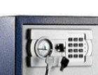 配汽车遥控钥匙、修电动门、开锁不贵、换锁实惠
