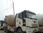 山东出售二二手豪沃前四后八自卸车 购车签订法律合同