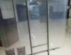 低价处理不锈钢展示水牌