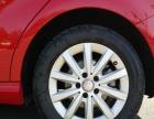 奔驰 B级 2016款 1.6 自动 B180-梅赛德斯奔驰星睿