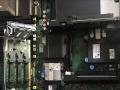 DELL R720 2U 静音服务器2013平台 3.5盘 H7
