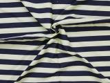店长推荐 2014新品优质春亚纺300T服装面料 条纹时装染色面