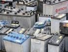 高价回收 废旧金属,废电线网线,电缆,电池,各种库