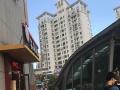 五爱路 百脑汇科技大厦 快餐店急转 商业街卖场