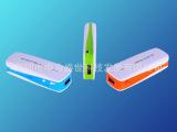 3G/4G路由器 充电宝,无线AP和3G路由器于一体 3g无线路