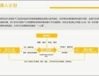 郑州管城妙优车提供低首付0首付任意车型分期,以租代购