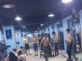 出售润园健身游泳卡