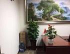 郑州专业办公室绿植租摆、花卉租赁、室内外绿植租赁