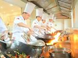 中餐烹飪有前途嗎 中式烹飪班