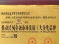 【杭州融易车贷】加盟官网/加盟费用/项目详情